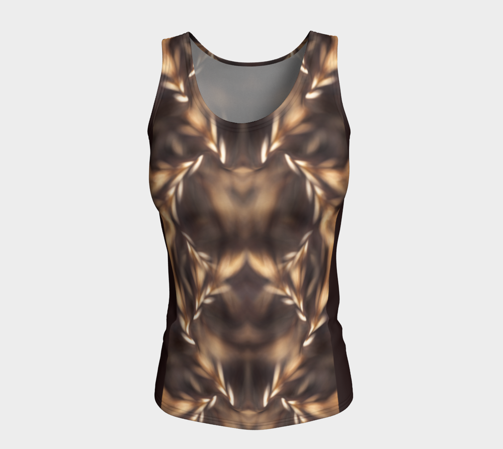 preview-fitted-tank-top-805324-long-front.png