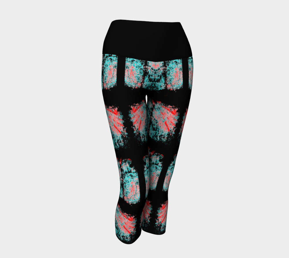 preview-yoga-capris-1181336-front-f.jpg