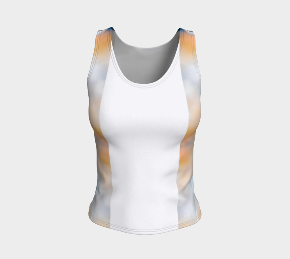 preview-fitted-tank-top-1465612-regular-front-f.jpg