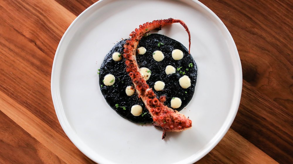Tangra Octopus.jpg