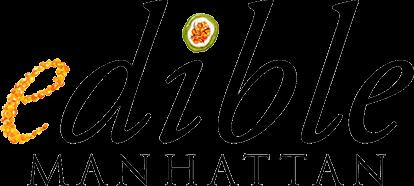 Edible-Manhattan-Summer-2017.png