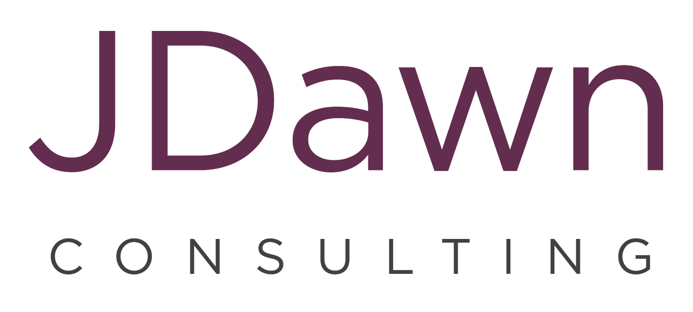 JDawn Consulting