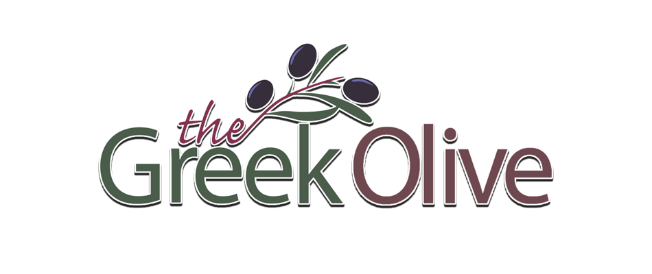 The Greek Olive