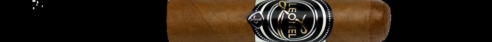 Leonel P-Series Half Corona