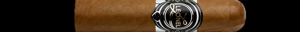 Leonel P-Series Magnum