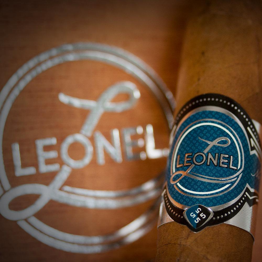 leonel-no511-gallery-1.jpg