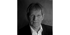 statement-norbert-hoeldke.png