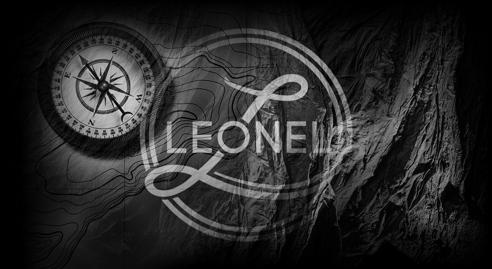 leonel-story-mood3.jpg