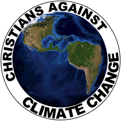 Christians Against Climate Change