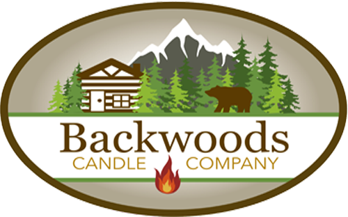 Backwoods Candle Company