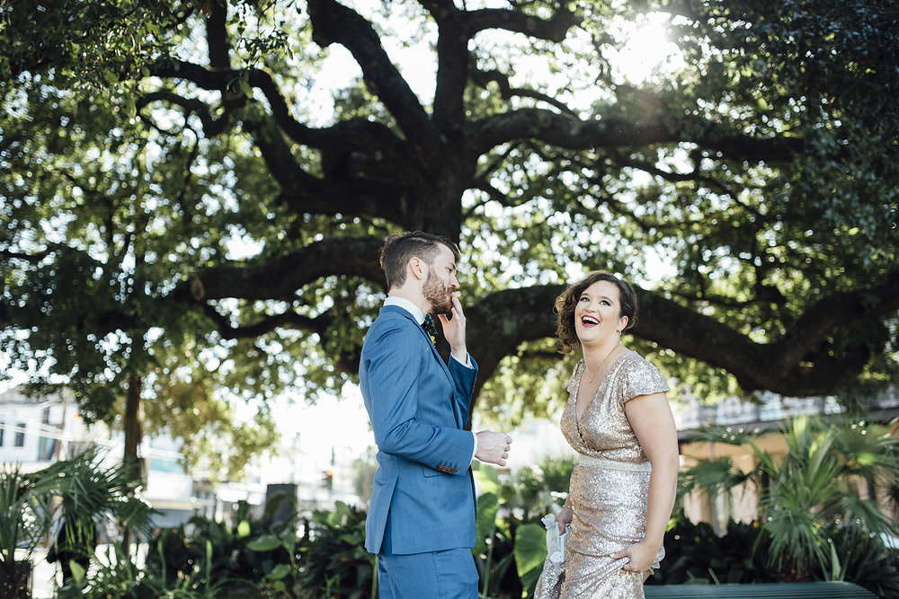 Laura + Cole-Il-Mercato-New-Orleans-Wedding_Online_0051.jpg