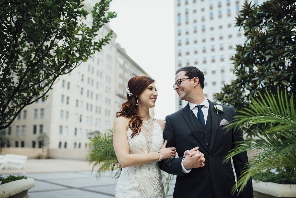 Kristin + James-Roosevelt-Hotel-New-Orleans-Wedding_Online_0146.jpg