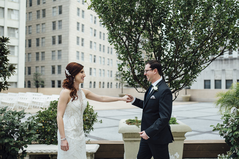 Kristin + James-Roosevelt-Hotel-New-Orleans-Wedding_Online_0141.jpg