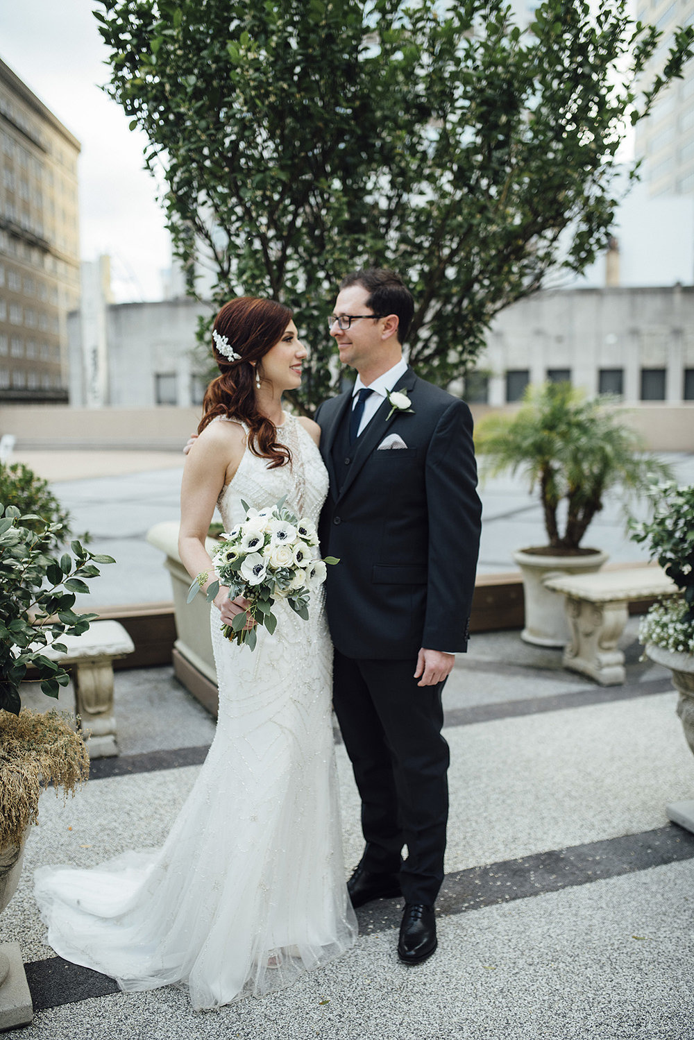Kristin + James-Roosevelt-Hotel-New-Orleans-Wedding_Online_0149.jpg