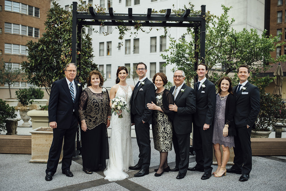 Kristin + James-Roosevelt-Hotel-New-Orleans-Wedding_Online_0215.jpg