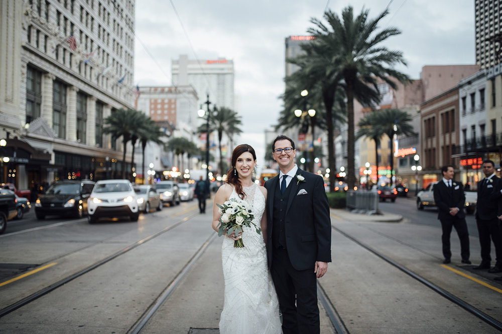Kristin + James-Roosevelt-Hotel-New-Orleans-Wedding_Online_0239.jpg