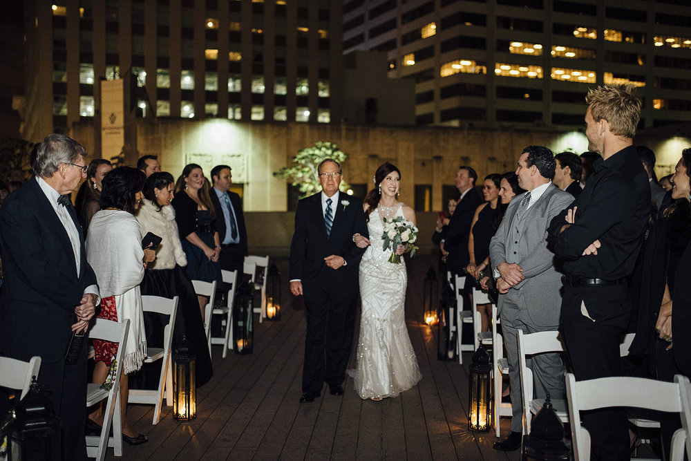 Kristin + James-Roosevelt-Hotel-New-Orleans-Wedding_Online_0322.jpg