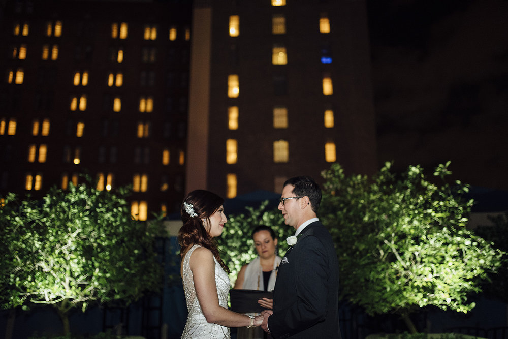 Kristin + James-Roosevelt-Hotel-New-Orleans-Wedding_Online_0335.jpg