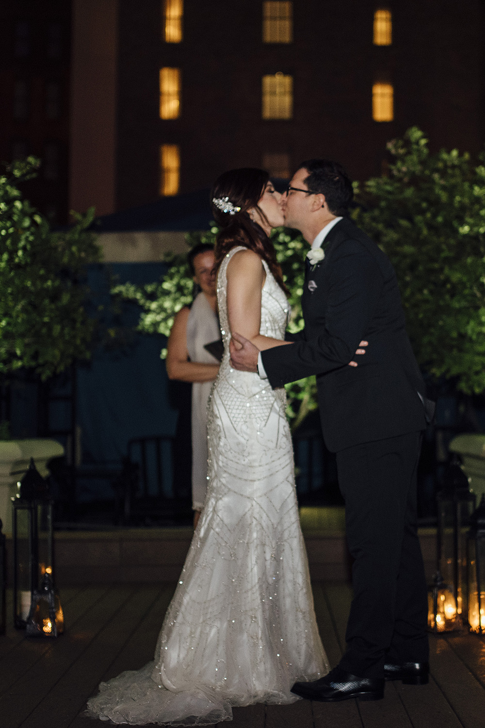 Kristin + James-Roosevelt-Hotel-New-Orleans-Wedding_Online_0347.jpg