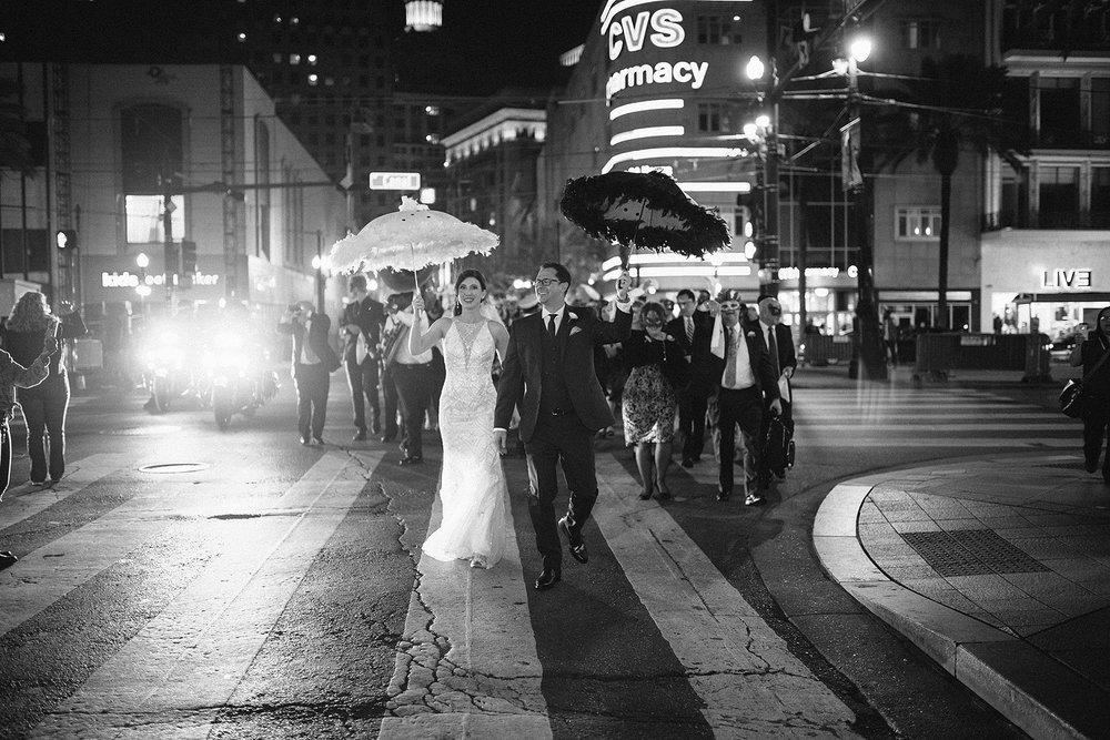 Kristin + James-Roosevelt-Hotel-New-Orleans-Wedding_Online_0374.jpg