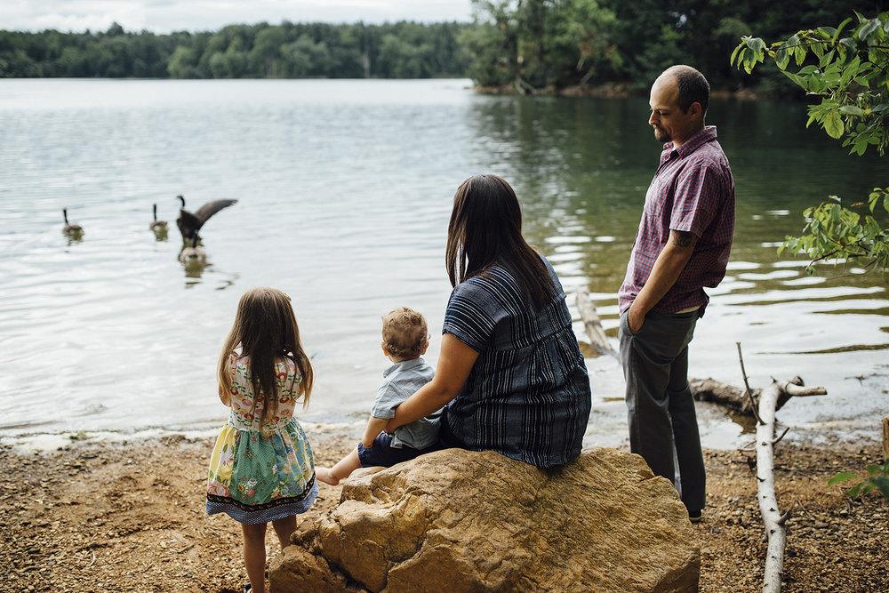 Riefler_Family Photos_Loch-Raven-Resevoir-Summer-2017_Online_0043.jpg