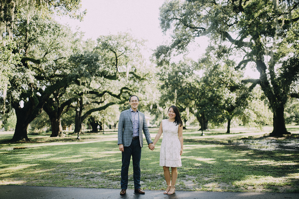Katie + Clarence-Audubon-Park-New-Orleans-Engagement-Photos_Online_0020.jpg