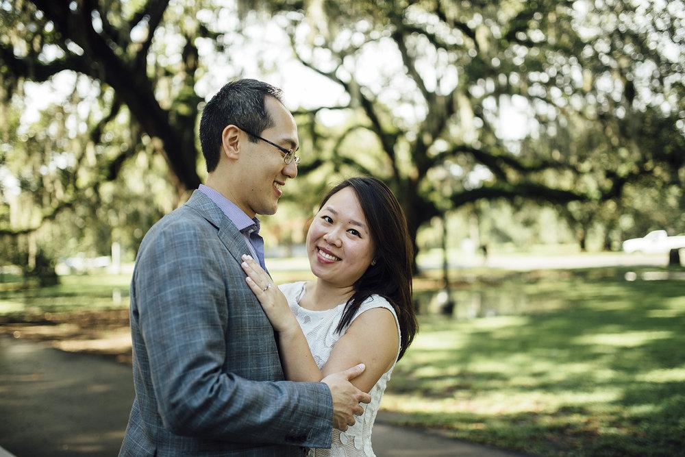 Katie + Clarence-Audubon-Park-New-Orleans-Engagement-Photos_Online_0033.jpg