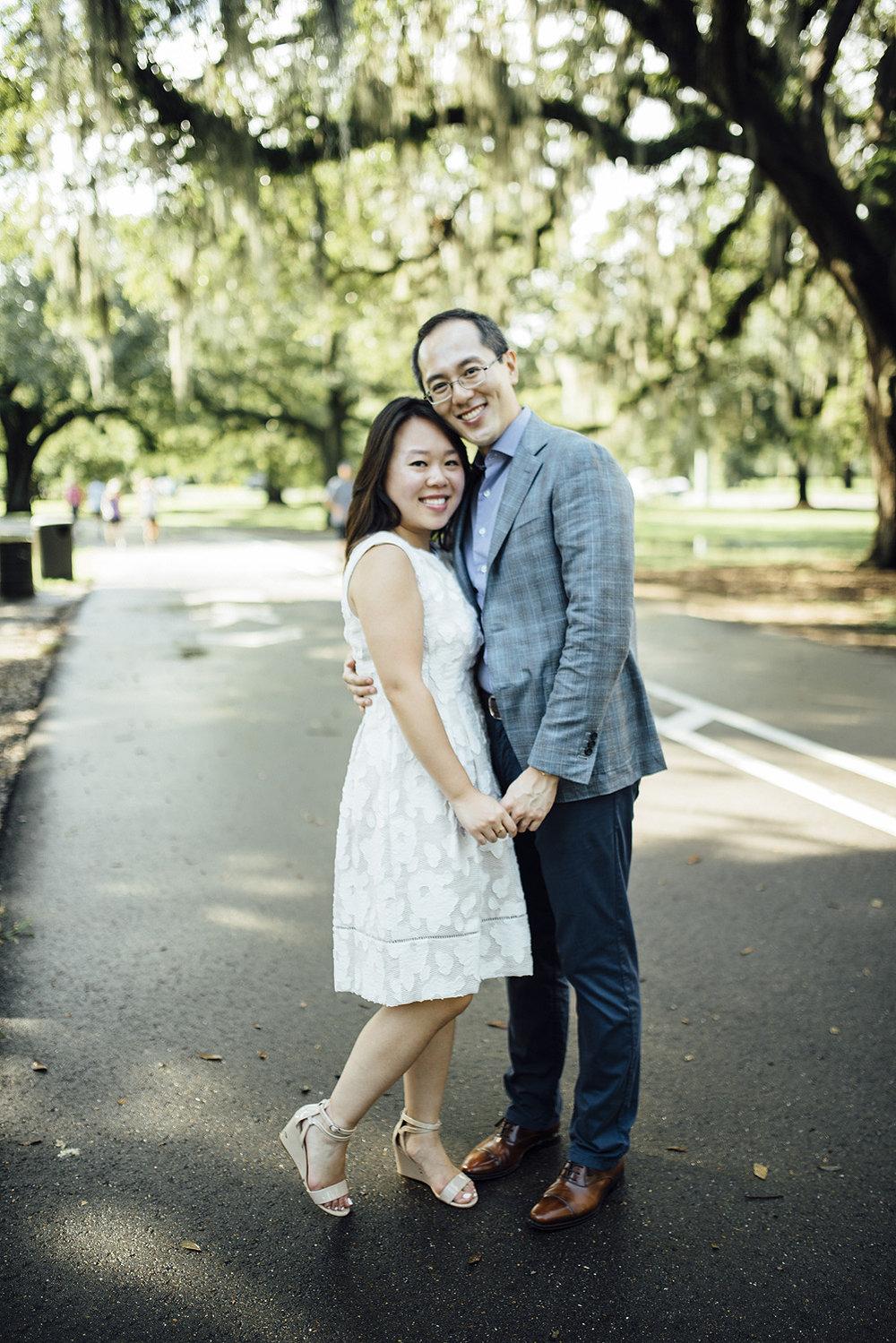 Katie + Clarence-Audubon-Park-New-Orleans-Engagement-Photos_Online_0044.jpg