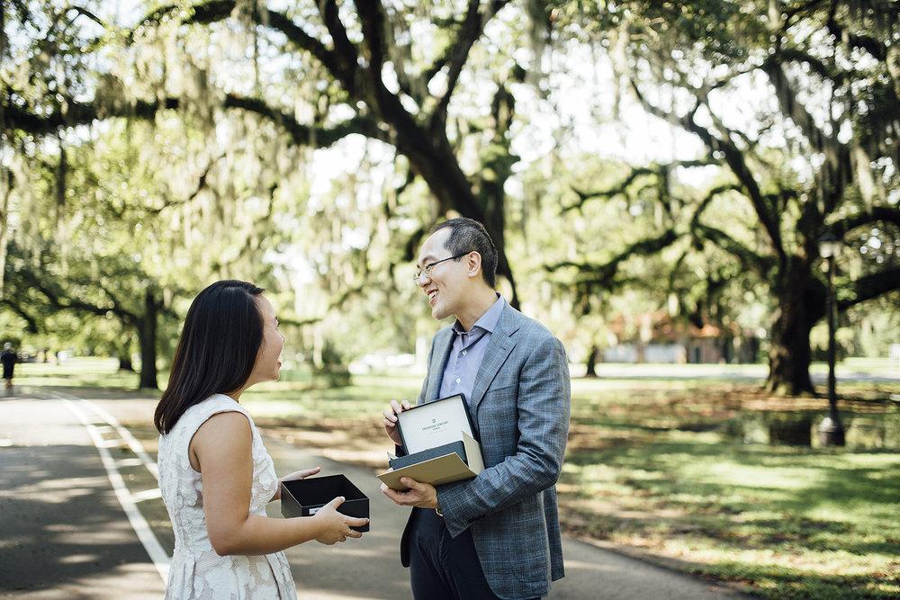 Katie + Clarence-Audubon-Park-New-Orleans-Engagement-Photos_Online_0040.jpg
