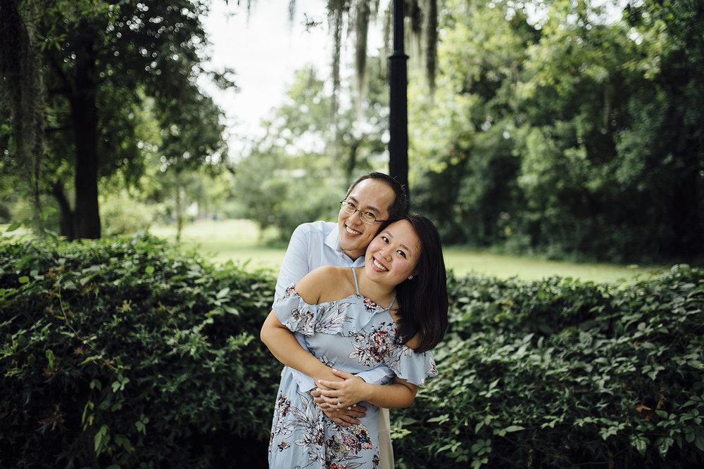 Katie + Clarence-Audubon-Park-New-Orleans-Engagement-Photos_Online_0070.jpg