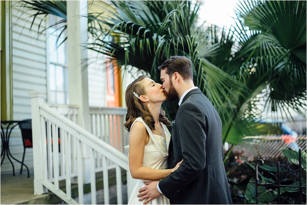 Claire + Ian-Rosy's-Jazz-Hall-New-Orleans-Wedding-Photos_Blog_0018.jpg