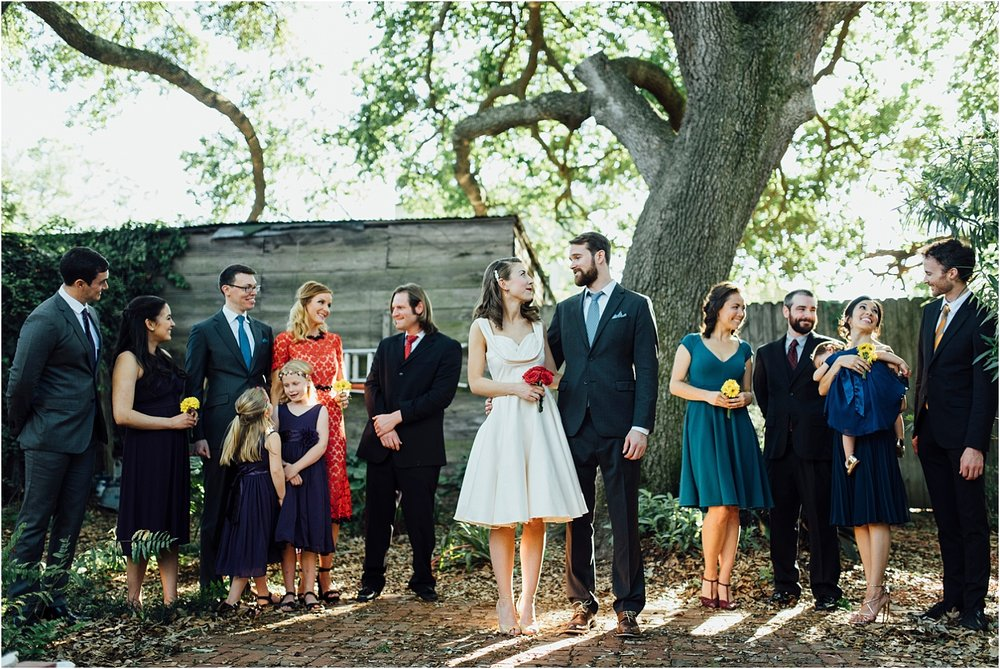 Claire + Ian-Rosy's-Jazz-Hall-New-Orleans-Wedding-Photos_Blog_0024.jpg