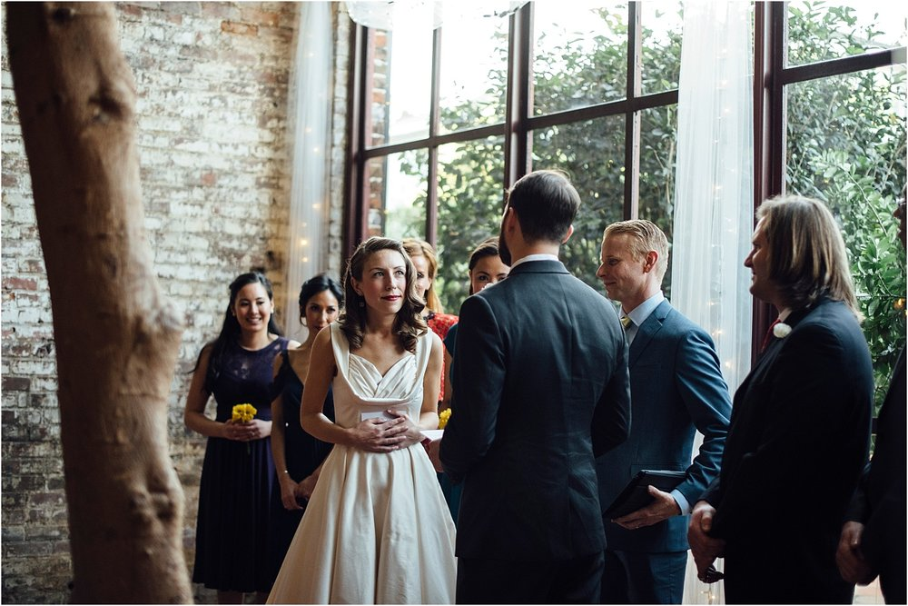 Claire + Ian-Rosy's-Jazz-Hall-New-Orleans-Wedding-Photos_Blog_0041.jpg