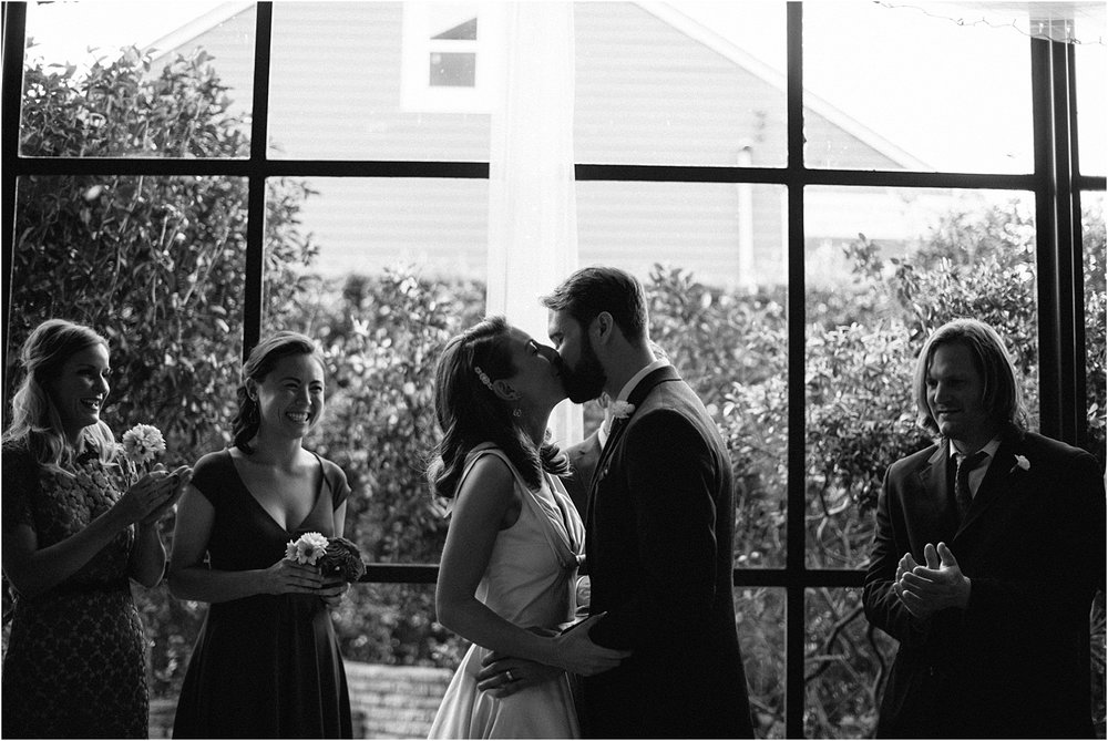 Claire + Ian-Rosy's-Jazz-Hall-New-Orleans-Wedding-Photos_Blog_0045.jpg