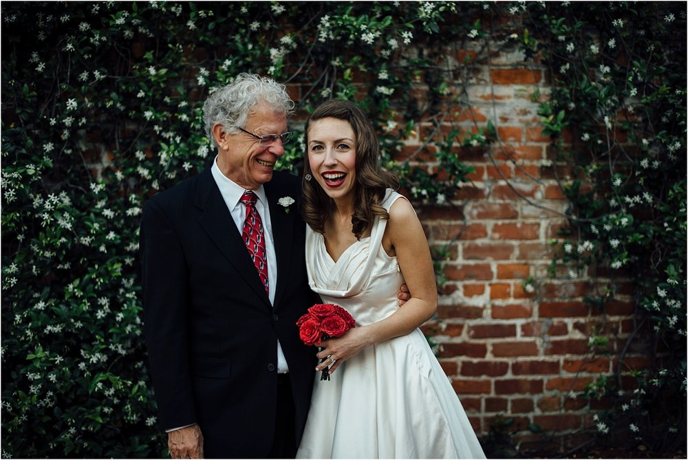Claire + Ian-Rosy's-Jazz-Hall-New-Orleans-Wedding-Photos_Blog_0048.jpg