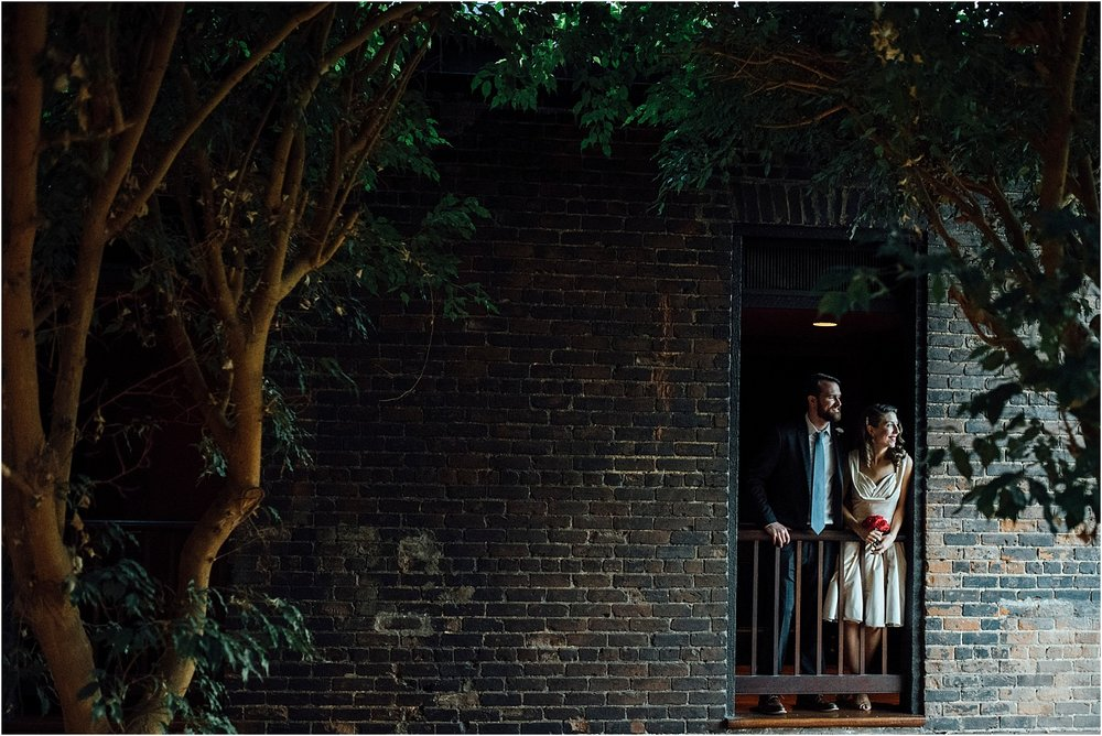 Claire + Ian-Rosy's-Jazz-Hall-New-Orleans-Wedding-Photos_Blog_0057.jpg
