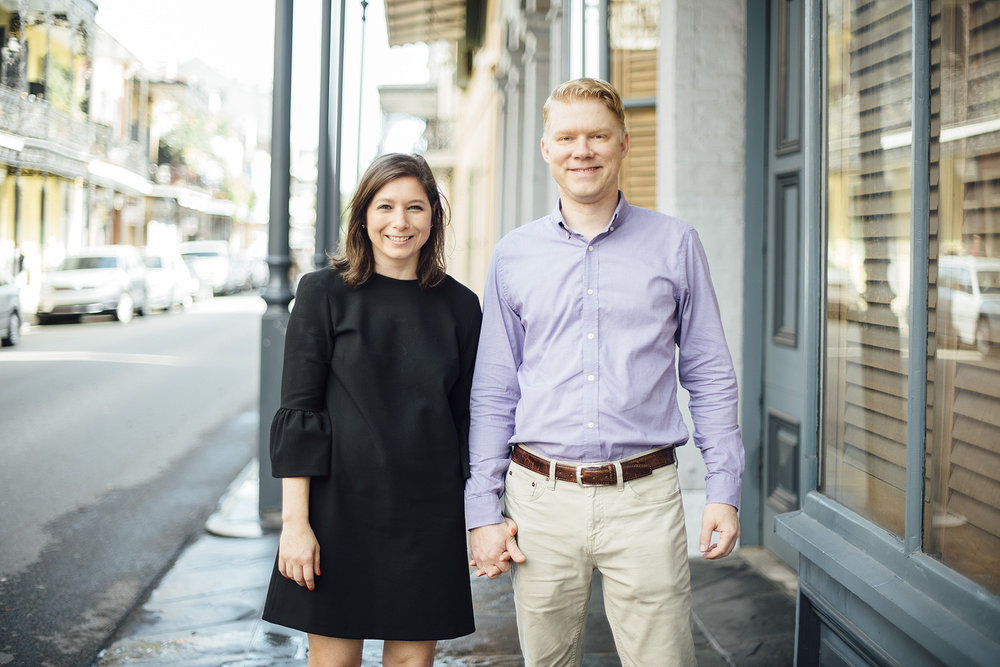Heather + Scott-French-Quarter-New-Orleans-Engagement-Photos_Online_0005.jpg