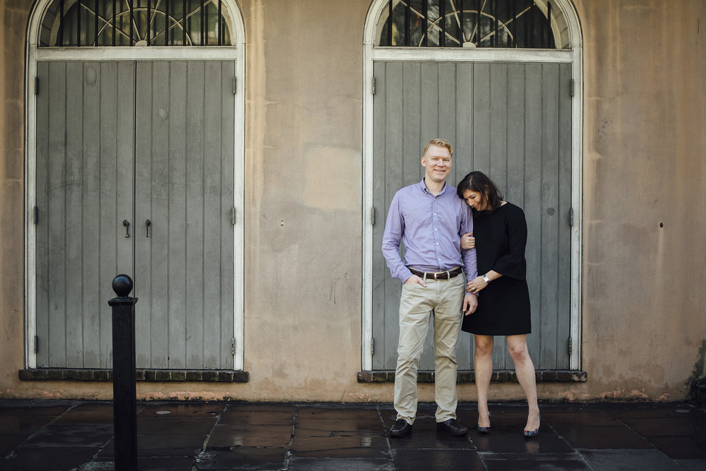 Heather + Scott-French-Quarter-New-Orleans-Engagement-Photos_Online_0016.jpg