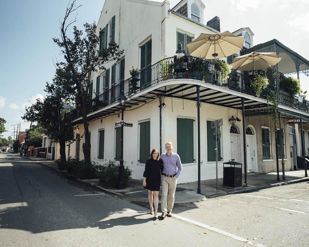 Heather + Scott-French-Quarter-New-Orleans-Engagement-Photos_Online_0039.jpg