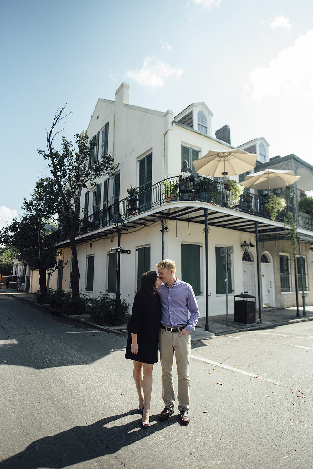 Heather + Scott-French-Quarter-New-Orleans-Engagement-Photos_Online_0041.jpg