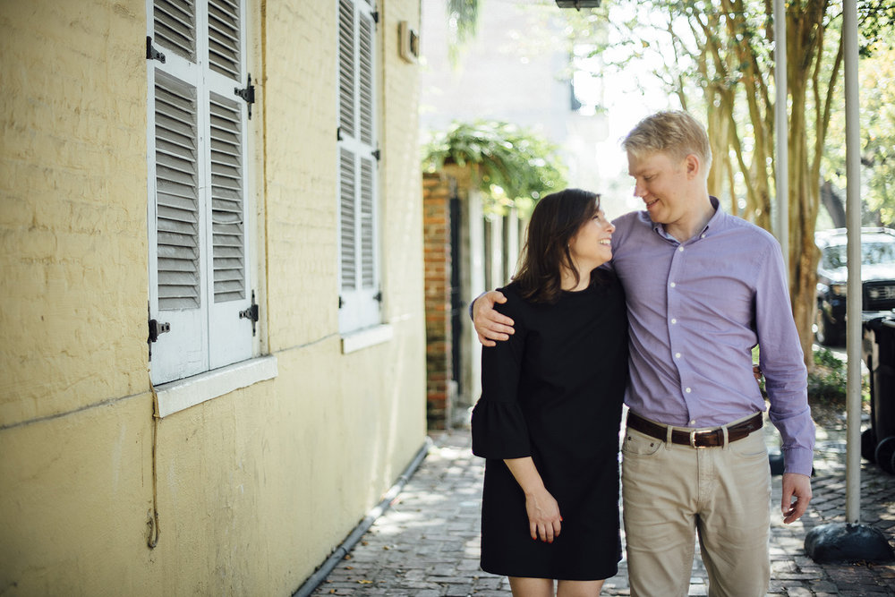 Heather + Scott-French-Quarter-New-Orleans-Engagement-Photos_Online_0090.jpg