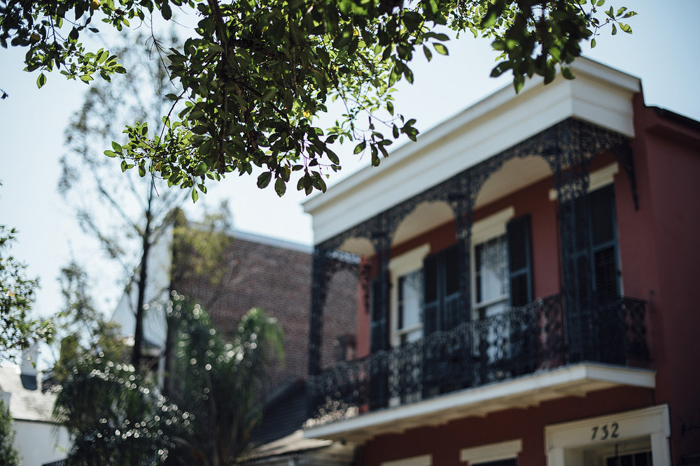 Heather + Scott-French-Quarter-New-Orleans-Engagement-Photos_Online_0137.jpg