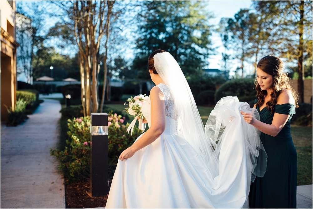 Jennifer + Adam-Lakehouse-Mandeville-Louisiana-Wedding_Blog_029.jpg
