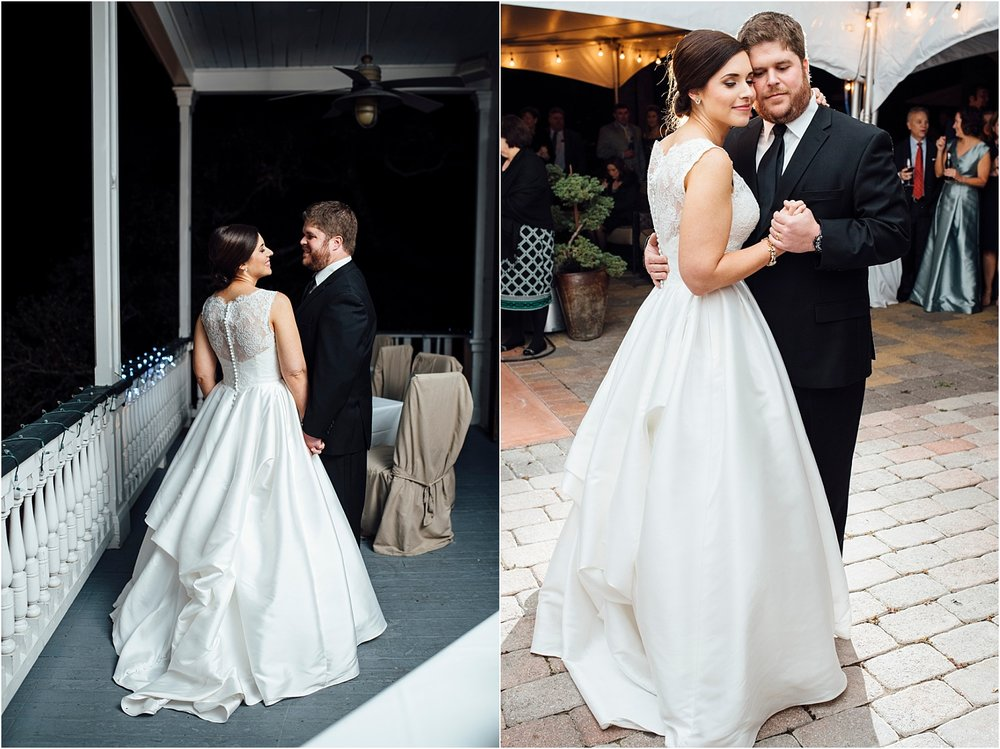 Jennifer + Adam-Lakehouse-Mandeville-Louisiana-Wedding_Blog_056.jpg