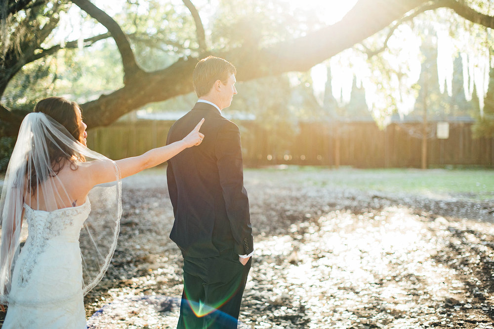 Lisa + Rock-Tree-of-Life-Audubon-Park-New-Orleans-Elopement-Photos_Online_0034.jpg