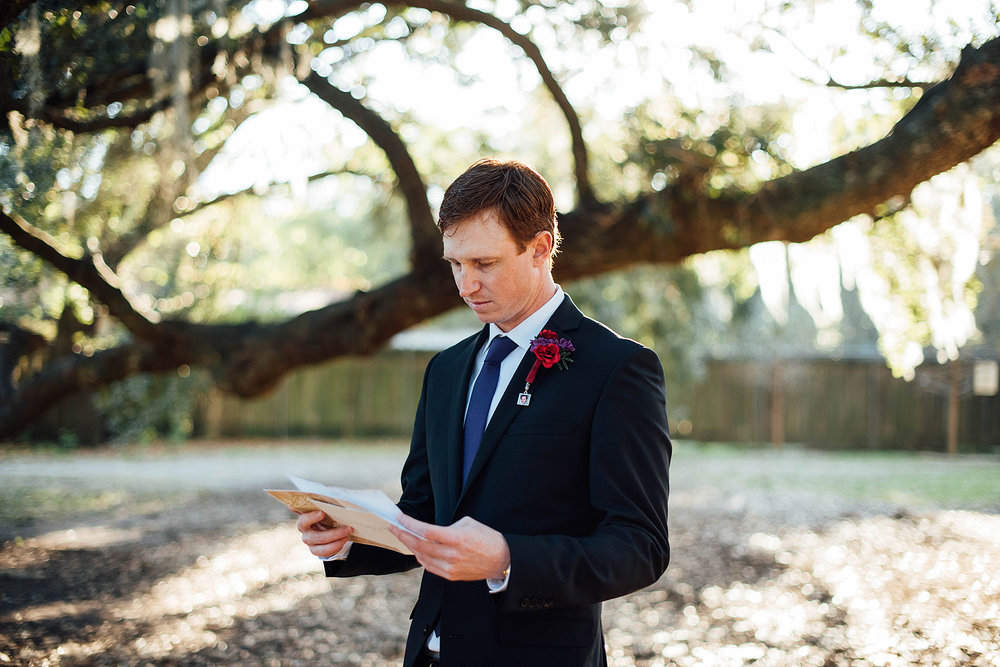 Lisa + Rock-Tree-of-Life-Audubon-Park-New-Orleans-Elopement-Photos_Online_0028.jpg