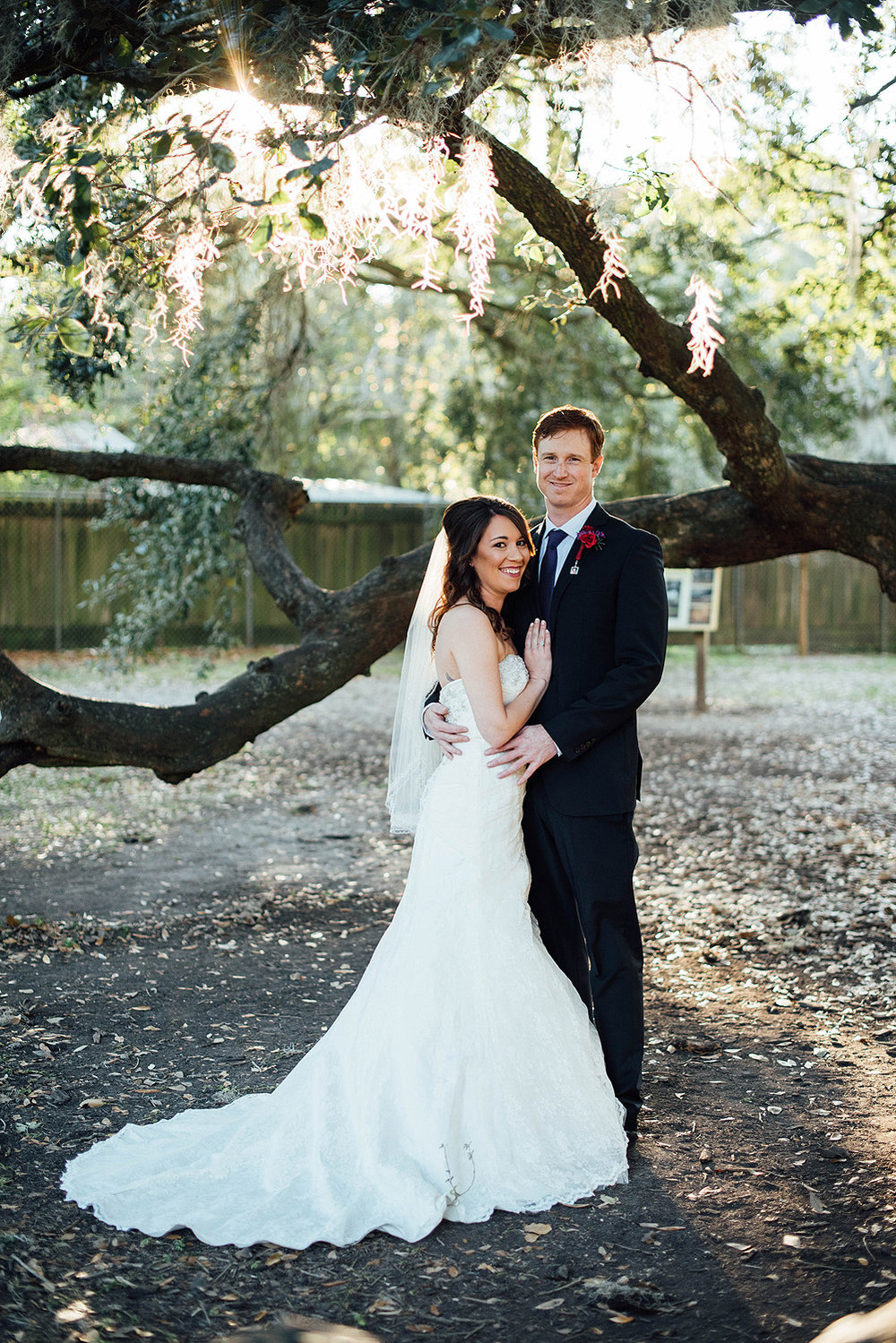 Lisa + Rock-Tree-of-Life-Audubon-Park-New-Orleans-Elopement-Photos_Online_0040.jpg
