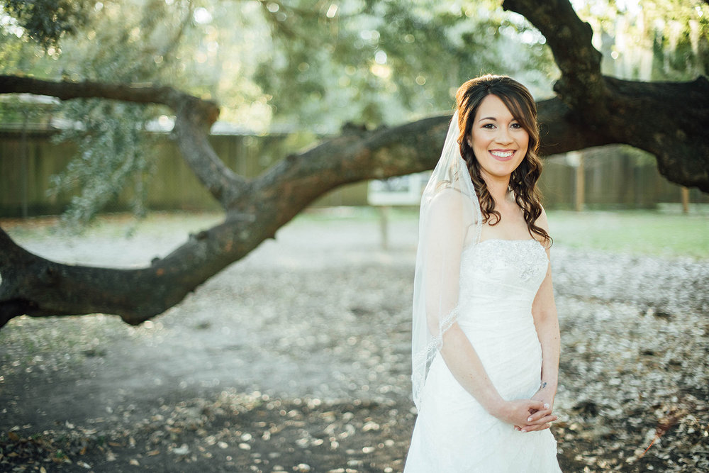 Lisa + Rock-Tree-of-Life-Audubon-Park-New-Orleans-Elopement-Photos_Online_0060.jpg