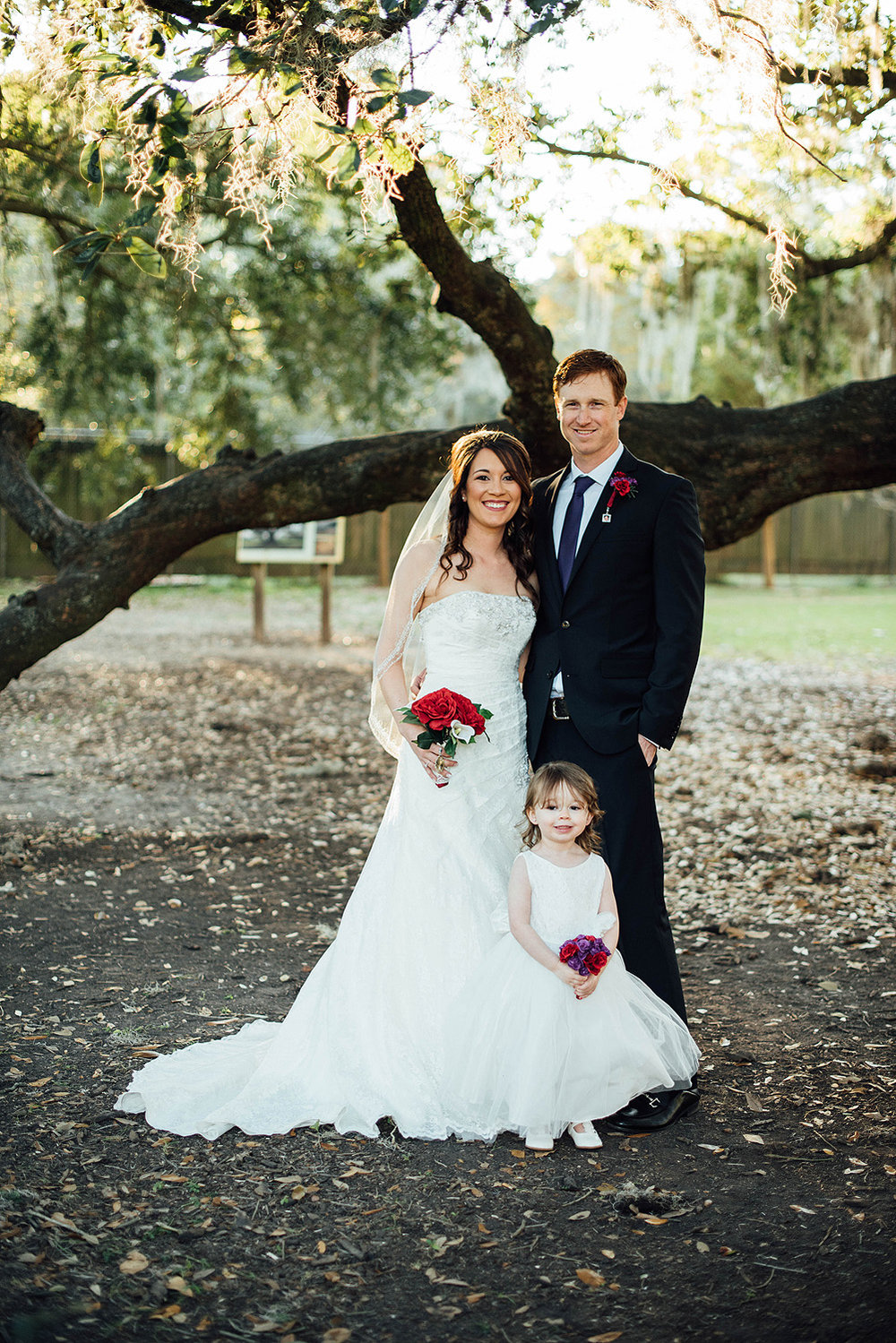 Lisa + Rock-Tree-of-Life-Audubon-Park-New-Orleans-Elopement-Photos_Online_0070.jpg