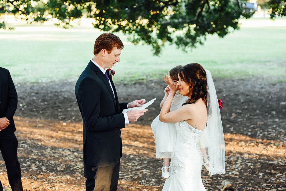 Lisa + Rock-Tree-of-Life-Audubon-Park-New-Orleans-Elopement-Photos_Online_0120.jpg